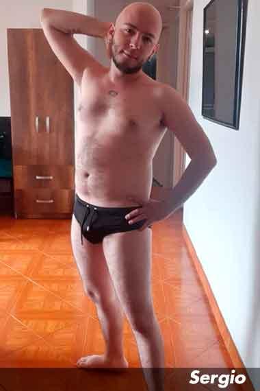 sergio cliente malebolo underwear